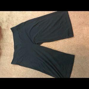 Lounging pants/palazzo pants